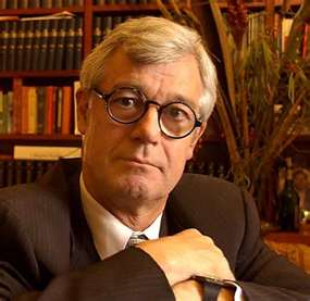 Julian Burnside Q.C.